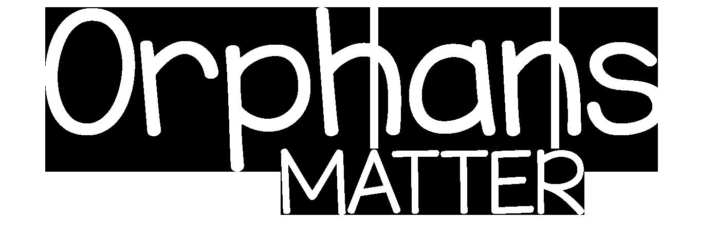 Orphans-Matter-Logo-large